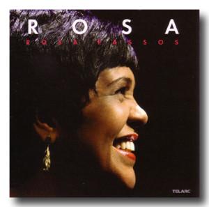 (von: música-brasileira.com)